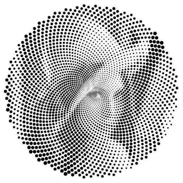 3D图案冲孔铝单板